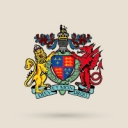 King Edward VI Schools