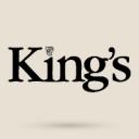 King's School Macclesfield