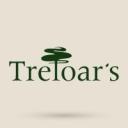 Treloar's