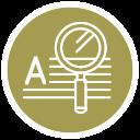 Archivists Enquiry Tool