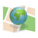 Archive Server logo