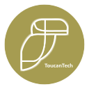 ToucanTech - Beautiful Alumni & Community Software