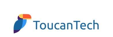 ToucanTech Logo