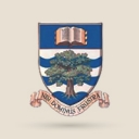 Canford School
