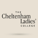 Cheltenham Ladies' College